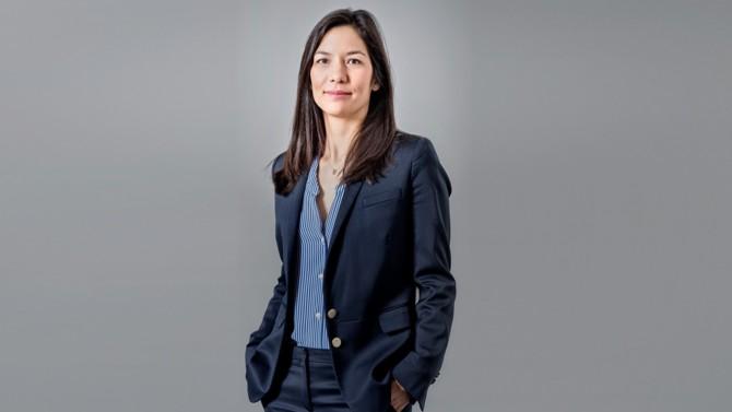 Avec l'ambition de créer une nouvelle marque sur la place parisienne, Melissa Pun lance MLCP Avocat, un cabinet consacré à la fiscalité patrimoniale des entreprises familiales, des investisseurs privés et des particuliers.
