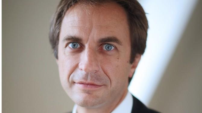 Après plus de quinze années passées à la tête de la pratique propriété intellectuelle de Dentons à Paris, David Masson rejoint Scalefast en qualité de chief legal officer.