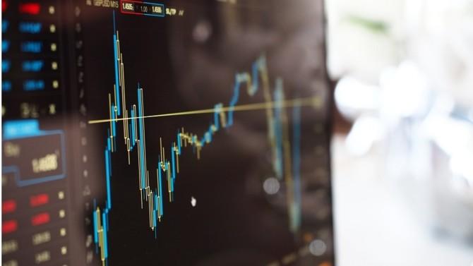 L'expert tech de la gestion patrimoniale et financière, le groupe Harvest, annonce l'acquisition de l'un des leaders en Europe des données financières, de l'analyse et notation financière. Une opération qui intervient seulement quelques mois après le rachat de Fidroit.