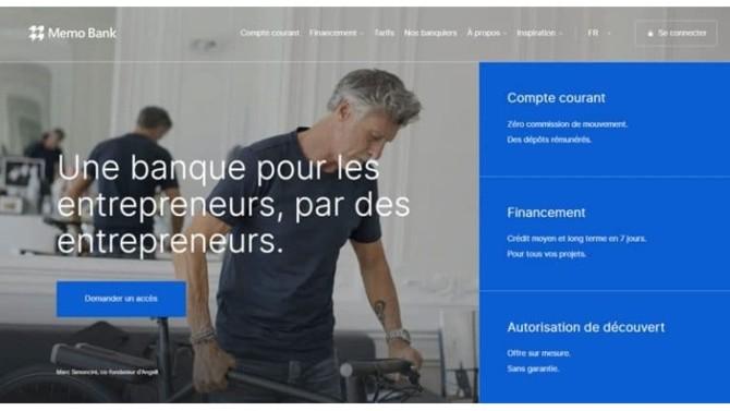 Memo Bank, première banque indépendante créée en France depuis cinquante ans, a clôturé sa troisième levée de fonds complémentaire auprès de Serena Capital.