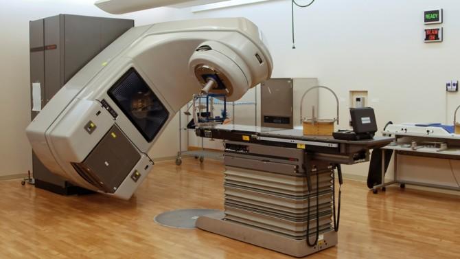 Spécialiste de la robotique médicale, BA Healthcare quitte la tutelle d'Alstef group à travers ce rachat organisé par Financière Fonds Privés. Conseillée par le cabinet HPML, la start-up a pu poser des bases solides à sa nouvelle administration.