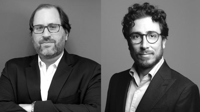 Nicolas Sfez et Loris Palumbo intègrent le cabinet d'avocats d'affaires Spring Legal en qualité d'associés. Au sein de leur nouvelle maison, ils fondent les pratiques droit public des affaires et contentieux pénal des affaires.