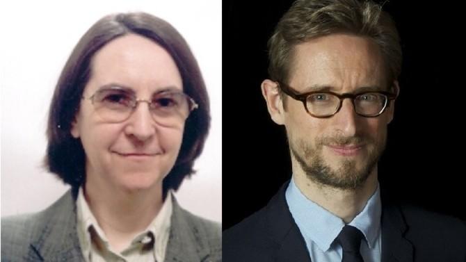 Nicole Coutrelis et Pierre-Nicolas Sanzey rejoignent le bureau parisien de cabinet DWF.