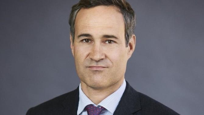 L'ancien directeur juridique du contentieux de la Société générale, Nicolas Brooke, quitte Signature Litigation pour retourner en banque, cette fois chargé de la culture éthique du Crédit agricole CIB.
