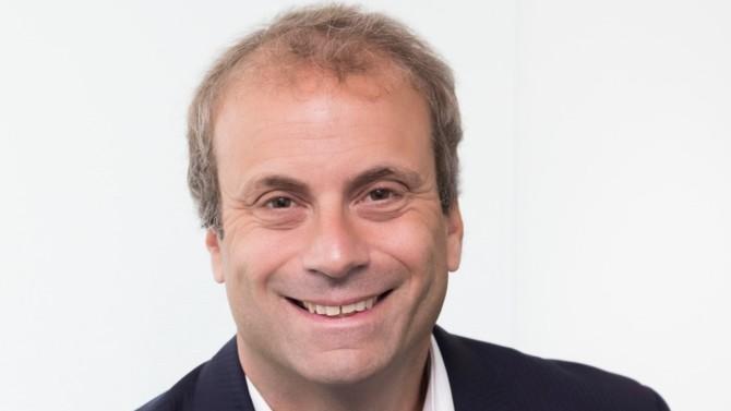 Karim Habra, fort d'une expérience importante dans le secteur de l'immobilier, a intégré Ivanhoé Cambridge en 2018 et fait de la neutralité carbone de l'entreprise d'ici 2040 son objectif premier. Portrait.