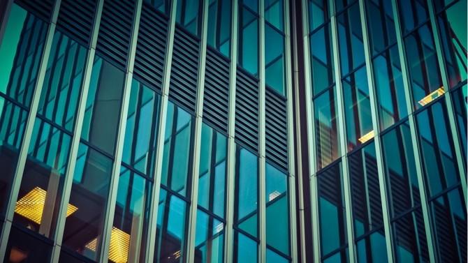 Alderanacquiert un entrepôt logistique à Libercourt, Foncière Magellan acquiert, en VEFA, un ensemble mixte de 7 800m²à Nantes, Gecina signe un contrat de réservation pour un projet de 113 logements au cœur de Bordeaux... Décideurs vous propose une synthèse des actualités immobilières et urbaines du 18 juin 2021.