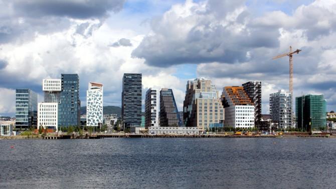Le réseau international CMS s'associe avec le cabinet norvégien Kluge. Présent à Bergen, Oslo et Stavanger, ce dernier portera désormais le nom de CMS Kluge.