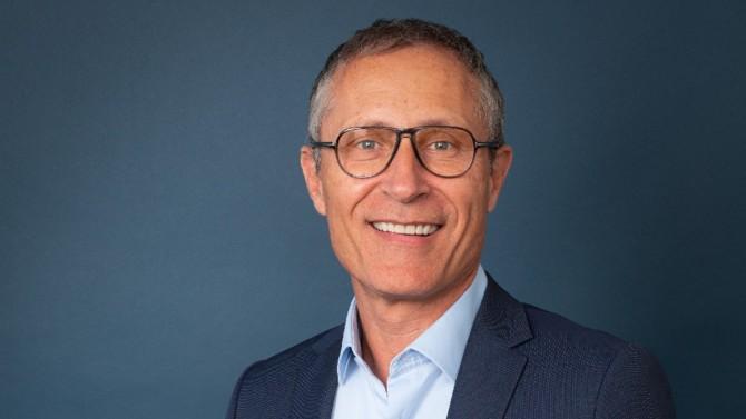 Le cabinet de gestion de patrimoine annonce l'arrivée de Marc Hofer. Le nouveau directeur général prend la tête du pôle immobilier de la structure.