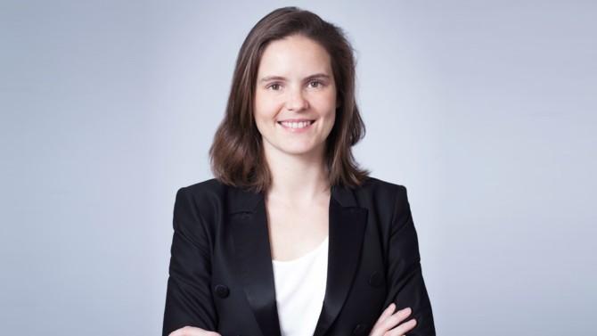 Aude Mercier est nommée directrice juridique et DPO au sein du groupe de conseil et d'ingénierie spécialiste de l'informatique Viveris.