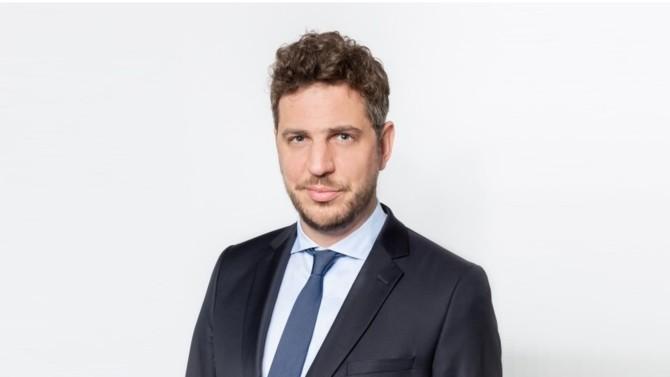 L'enseigne belge Elegis accueille Timothy Baete en qualité d'associé et renforce ainsi ses compétences en droit commercial et en droit des sociétés.