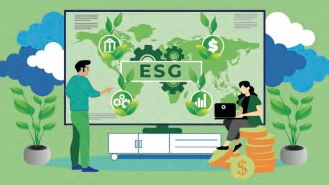 Si les critères ESG ont longtemps été un serpent de mer dans le monde du capital-investissement, le sujet de l'investissement responsable et du développement durable y prend une place de plus en plus importante depuis quelques années. Les LPs ont largement contribué à leur prise en compte et l'écosystème des conseils s'est depuis structuré pour accompagner les sociétés de gestion et leurs participations. Plus qu'une simple lubie, c'est bien d'une prise de conscience collective qu'il s'agit désormais.
