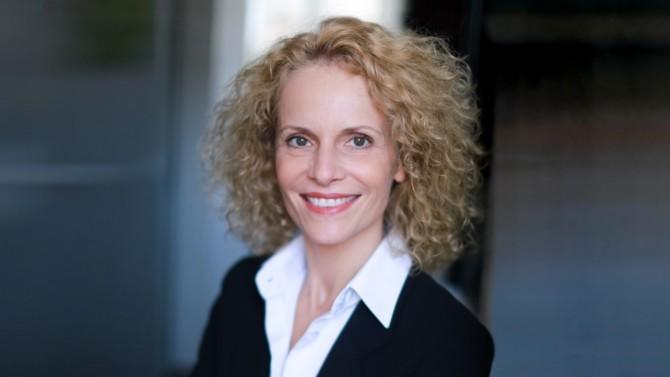 Après plus de douze ans passés chez Dassault Système, Valérie Valais prend le poste d'executive vice-president legal & compliance de l'équipementier technologique Lacroix.