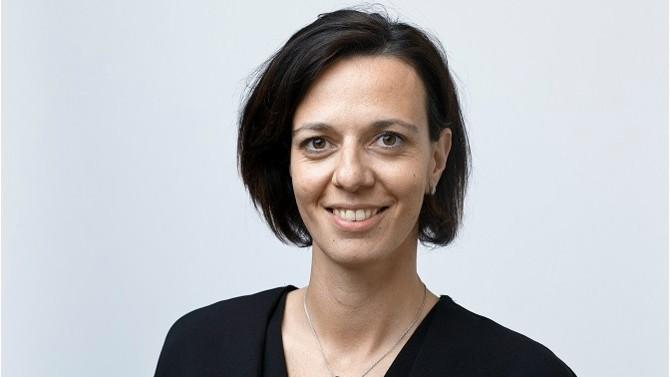 Directrice juridique du groupeElsan,acteur de référence en matière d'offre de soins en France,GenevièveLallierGollet,égalementmembre du Comex,a suivi les grandes phases de rachat du groupe, jonglant avec maîtrise avec les problématiques M&A, réglementaires et managériales.