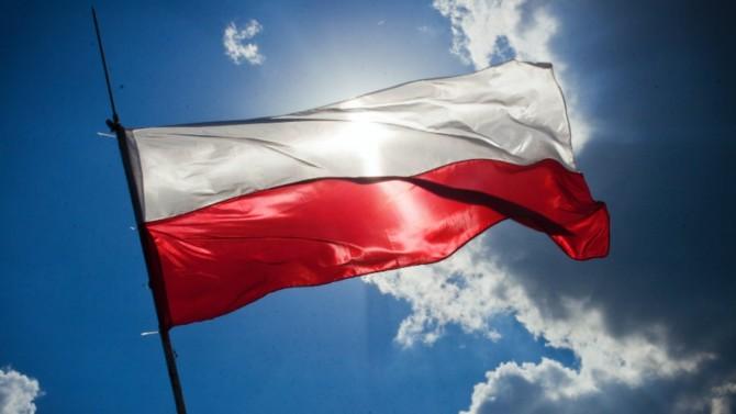 Fort de son expérience en gestion de solutions immobilières paneuropéennes et multi-classes, MNK Partners ajoute une corde à son arc avec un nouveau fonds visant le marché polonais. La société de gestion de portefeuille mise sur la bonne dynamique économique et les conditions favorables du plus grand pays slave occidental.