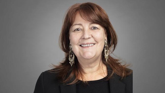 Régulièrement primée pour ces dispositifs de formation innovants, l'Université d'entreprise de Carglass est attachée à rendre les collaborateurs co-acteurs de leur développement comme l'explique Patricia Millet-Guizol, sa directrice.