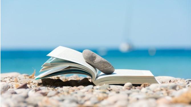 L'été est le moment idéal pour lire. Pour vous aider à trouver l'ouvrage idéal, Décideurs vous présente sa sélection estivale. Au menu : BD, essais, polars…