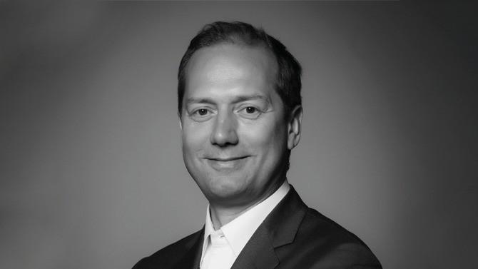 Pionnier dans le secteur du recrutement juridique, Amaury de La Laurencie a fondé sa propre structure en 2010, La Laurencie Conseil. Il exerce la chasse de têtes avec une connaissance aiguë de ses clients : cabinets d'avocats d'affaires, entreprises ou études de notaires.