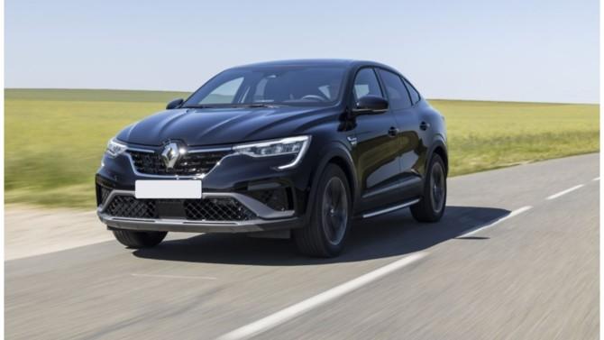 Sportif et dynamique, ce nouveau SUV est proposé en plusieurs motorisations, notamment sous la technologie E-Tech qui permet une hybridation particulièrement efficace et innovante. Une grande réussite !