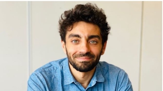 Start-up créée en 2014 et qui figure dans le Next40, Wynd est un éditeur de logiciels Saas, spécialisé dans la gestion des flux qui propose au commerce de détail la digitalisation de leurs points de vente, de la logistique aux commandes en passant par les moyens de paiement. Entretien avec Ismaël Ould, son fondateur.