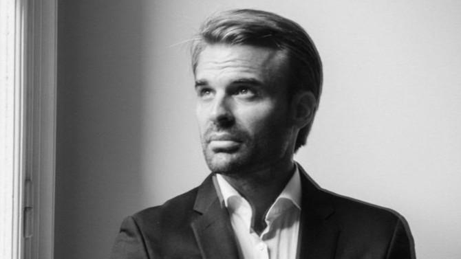 Quelques années après avoir créé Fair/e, Julien Magitteri se lance dans une nouvelle aventure entrepreneuriale : Côme, Le Family Office. Alors que clients et équipe ont décidé de le suivre, il fourmille déjà de nouveaux projets dont il nous dévoile en exclusivité la teneur.