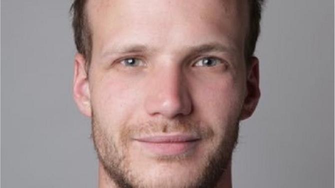 Avecsa levée de fonds de 53 millions d'euros réalisée en2020, en plein Covid, le leader français deproduits de santé connectée, Withings, compte bien, dans un premier temps,développerson nouveau segmentBtoBauxEtats-Unis. Rencontre avec Mathieu Letombe, son CEO.