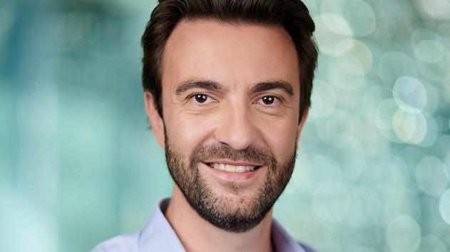 Entreprise française spécialisée dans l'automatisation de la paie et la gestion des ressources humaines, PayFit annonce l'arrivée de Thomas Jeanjean, ex-CTO de Criteo, en tant que Chief Operating Officer (COO).