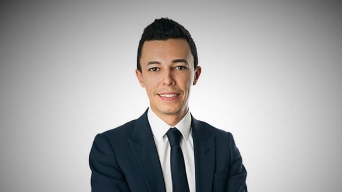 Farid Bouguettaya rejoint le cabinet spécialisé en IP/IT, Féral Schuhl Sainte-Marie, en qualité d'associé.