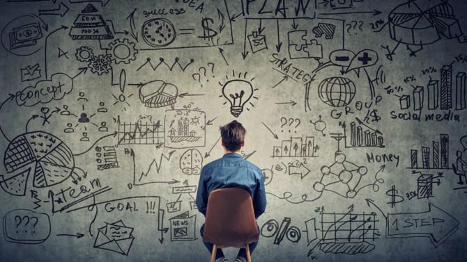 Construire une vraie stratégie d'entreprise, la mettre en œuvre et évaluer ses performances représentent de vrais défis. Pour réussir chaque étape et bien juger des opportunités du marché, différents outils existent. Des professionnels apprennent à les utiliser parfaitement avec méthode et précision.