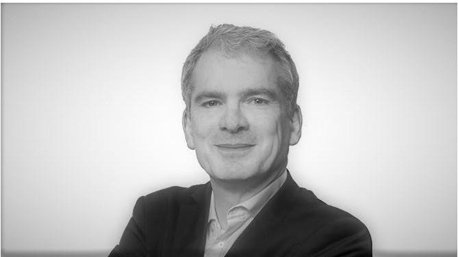 """Le groupe Grant Alexander, qui conseille les organisations et leurs dirigeants, et oriente leur performance, depuis près de 30 ans, vient de créer le département """"Transformation organisationnelle et Ressources Humaines""""."""