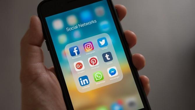 AmazingContent, spécialiste de l'influence des dirigeants et top managers sur les réseaux sociaux, a récemment publié une enquête sur le classement des directions du secteur banque et assurance les plus influentes en la matière. Un indicateur révélateur des pratiques.