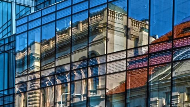 Sofidyacquiert un immeuble mixte à Lyon pour la SCPI Immorente, Vinci Construction livre une résidence de 65 appartements à Amiens, Fundimmodévoile les résultats du baromètre semestriel du crowdfunding immobilier... Décideurs vous propose une synthèse des actualités immobilières et urbaines du 21 juillet 2021.
