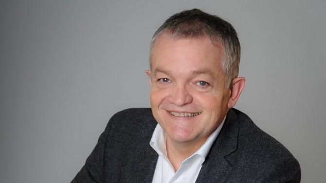 En 2020, Kingfisher France enregistrait des résultats en hausse de plus de 3 % à 5 milliards d'euros. À la tête depuis 2019 de 123 Brico Dépôt et 93 Castorama, Alain Rabec revient sur les raisons de ce succès.