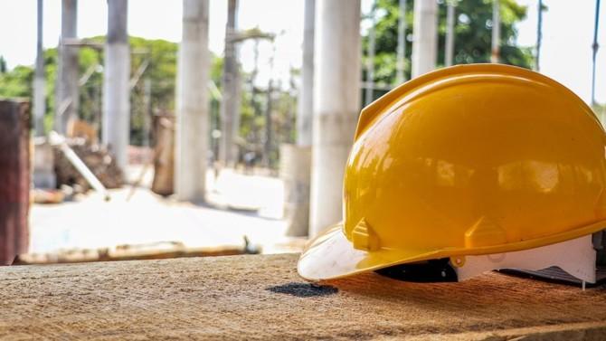 Le cabinet LVI Avocats Associés fait figure de référence sur les questions liées aux métiers de l'immobilier et déploie, notamment, une expertise forte en matière de droit de l'urbanisme et de l'aménagement. Bernard Lamorlette, associé-fondateur du cabinet, analyse les évolutions récentes de cette pratique.