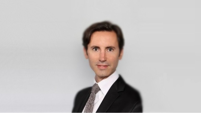 L'avocat d'affaires Bruno Zabala rejoint le Mouvement des entreprises de France (Medef) en qualité de directeur juridique, éthique et gouvernance des entreprises. Il succédera à Joëlle Simon qui quittera ses fonctions fin septembre 2021.