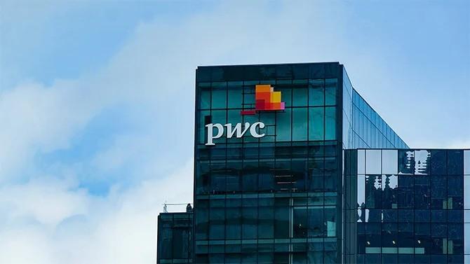 Dans son rapport annuel d'inspection de la qualité des audits réalisés auprès des institutions bancaires au Royaume-Uni publié le 23 juillet, le Financial Reporting Council épingle PWC pour la troisième année consécutive. BDO et Mazars sont eux aussi sous le coup d'une surveillance rapprochée.