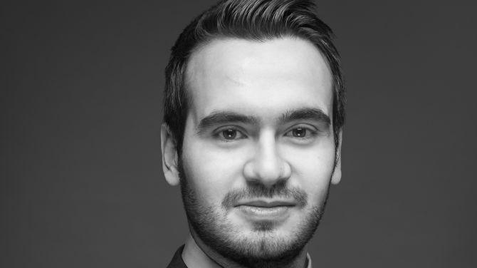 Laurent Fellous, avocat spécialisé en droit du sport, lance l'agence sportive The F Agency.