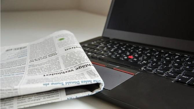 L'Autorité de la concurrence sanctionne Google à hauteur de 500 millions d'euros pour le non-respect de plusieurs injonctions prononcées à son encontre en avril 2020, portant sur la rémunération des droits voisins des éditeurs et des agences de presse.