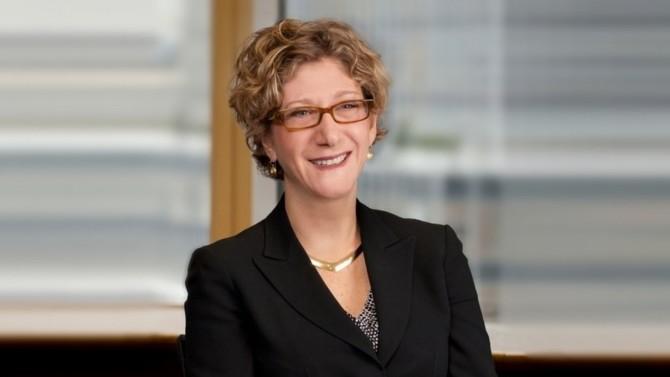 Le 11 juin dernier, le Conseil mondial de la Chambre de commerce internationale a élu la nouvelle présidente Claudia Salomon, ainsi que les 68 nouveaux membres et 12 nouveaux vice-présidents de sa Cour internationale d'arbitrage située à Paris.