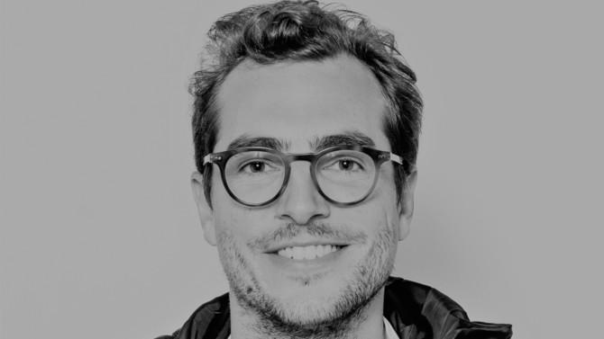 Global Exam est devenu le spécialiste de la préparation en ligne aux tests de langue. La start-up française compte à présent 1 300 partenaires dans 80 pays. Leur fondateur et CEO, Charles-Eliott Debourdeau, raconte la croissance de sa structure et comment la crise a changé les modes de formation à distance.