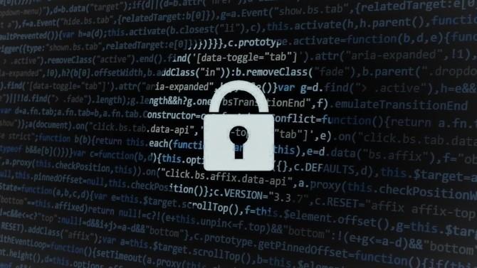 Le Comité permanent de l'Assemblée nationale populaire chinoise adopte la Personal Information Protection Law (Pipl), une loi consacrée à la protection des données personnelles des internautes. Inspirée du RGPD européen, elle entrera en vigueur le 1er novembre 2021.