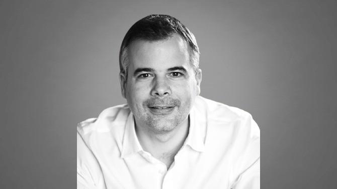 Pour Norauto, l'année2020 a soufflé un vent de renouveau sur son organisation interne. Ces changements, selon Stéphane Wilmotte, le leader ressources humaines de Mobivia qui réunit neuf marques, n'entament pas pour autant l'attachement de l'entreprise à l'employabilité de ses collaborateurs.