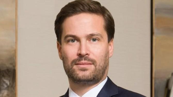 L'avocat Charles Briand rejoint le bureau parisien de Squire Patton Boggs en qualité d'associé au sein du département fiscal.