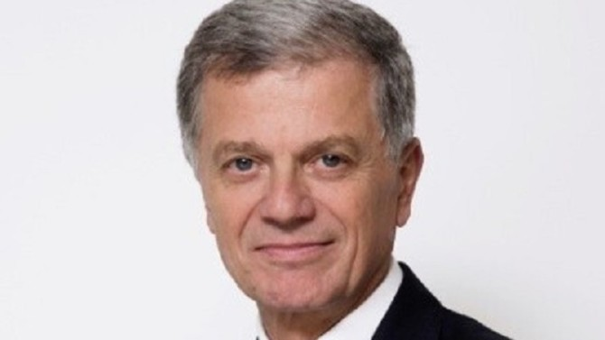Ancien Président d'Hennessy (LVMH), Bernard Peillon rejoint le conseil d'administration d'Arianee SAS, acteur leader des NFTs appliqués à l'industrie de la mode et du luxe.