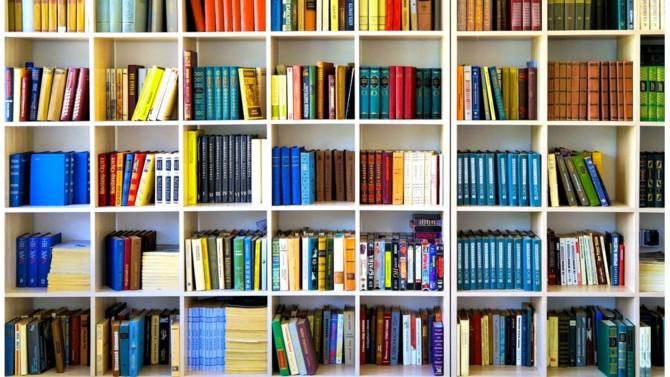Romans, BD, politique… En cette période de rentrée scolaire et littéraire, découvrez la sélection de Décideurs Magazine.