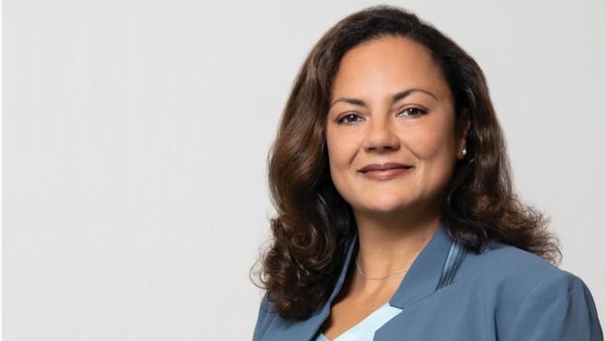 Après presque quinze ans chez Dentons, l'avocate spécialiste de la fiscalité des transactions Jessie Gaston rejoint la firme américaine Orrick avec sa collaboratrice Maiten Le Brishoual.