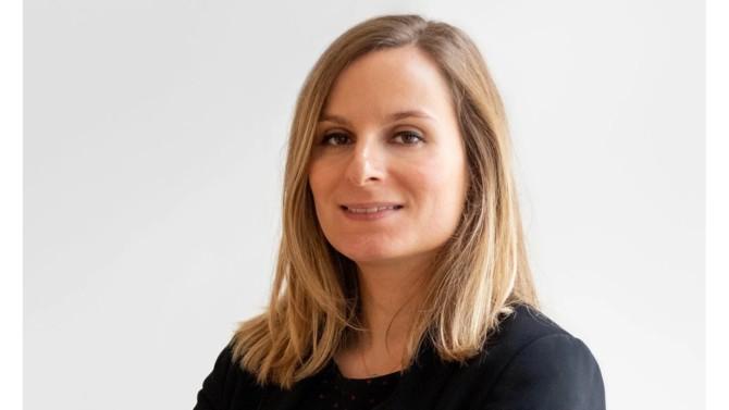 Après avoir participé à la création de la boutique Dune Avocats en janvier 2019, l'experte de l'IP/IT Noémie Bergez en devient associée.