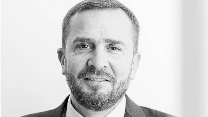 L'ancien avocat de chez Delsol Thomas Roche crée Life Avocats, un cabinet spécialisé en droit de la santé numérique et en sciences du vivant basé à Lyon.