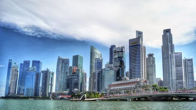 McDermott se développe en Asie avec l'ouverture d'un bureau à Singapour.