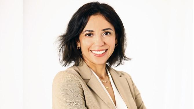 La spécialiste de la fintech et des cryptoactifs Karima Lachgar devient la quinzième associée d'Osborne Clarke à Paris.