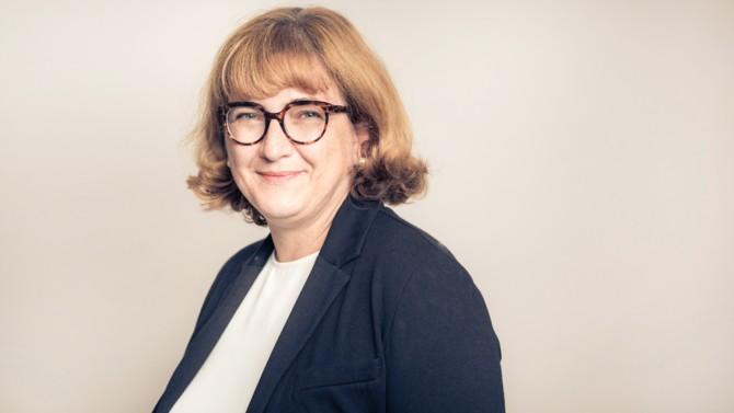 Flichy Grangé Avocats comptera bientôt dans ses rangs une nouvelle associée : Natacha Lesellier. Cette dernière occupait jusque-là le poste de directrice des programmes éthiques chez L'Oréal.